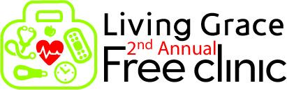 FreeClinicLogoFinal2ndAnn(1)